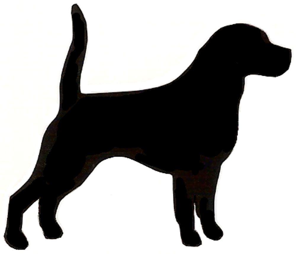 1000x859 Puppy Silhouette Clip Art Affenpinscher