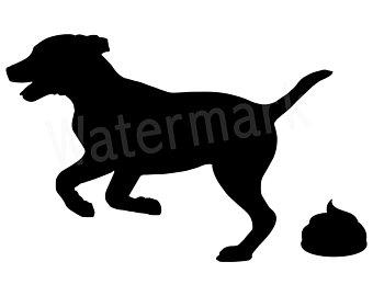 340x270 Running Dog Etsy