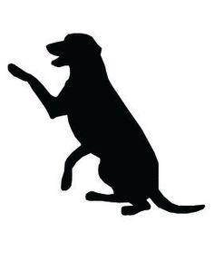 236x288 Pin By Svetla Kondr On Labrador Labs, Cricut And Dog