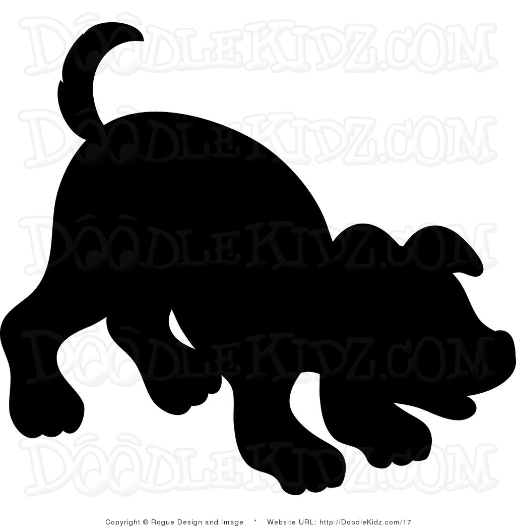 1024x1044 Royalty Free Silhouette Clip Art