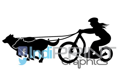 dog sled silhouette at getdrawings com free for personal use dog rh getdrawings com dog sled racing clipart dog sledding clipart