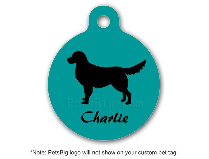 720x547 8 Best Pet Id Tag Images On Pet Name Tags, Dog Id Tags