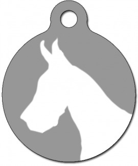 270x323 Dane Id Tags
