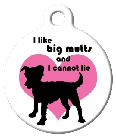 385x451 Funny Dog Tags For Dogs Dog Id Tags Online Dog Tag Art