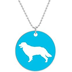 250x250 Great Gifts For Dog Lovers Dog Necklaces