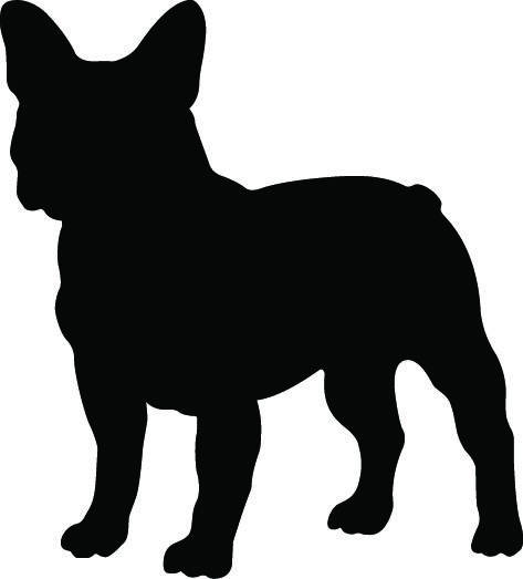 473x523 Dog Svg Dog Vector Dog Clipart Dog Silhouette Svg Files