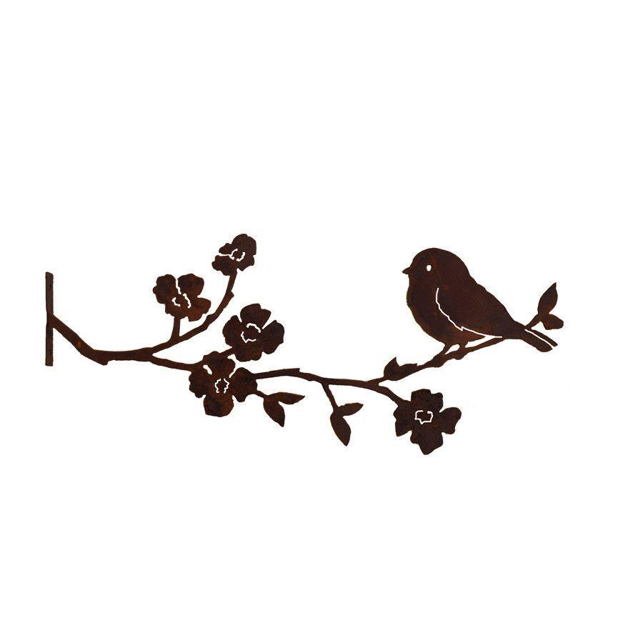 900x900 Chickadee On Dogwood Branch Tattoo, Cover Tattoo And Tatting