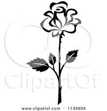220x229 How To Draw A Dogwood Flower Dogwood Flowers, Flower And Drawings