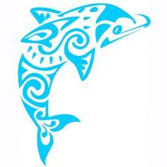 236x236 Glimmer Body Art Glitter Tattoo Stencils
