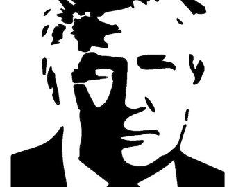 340x270 Donald Trump Etsy