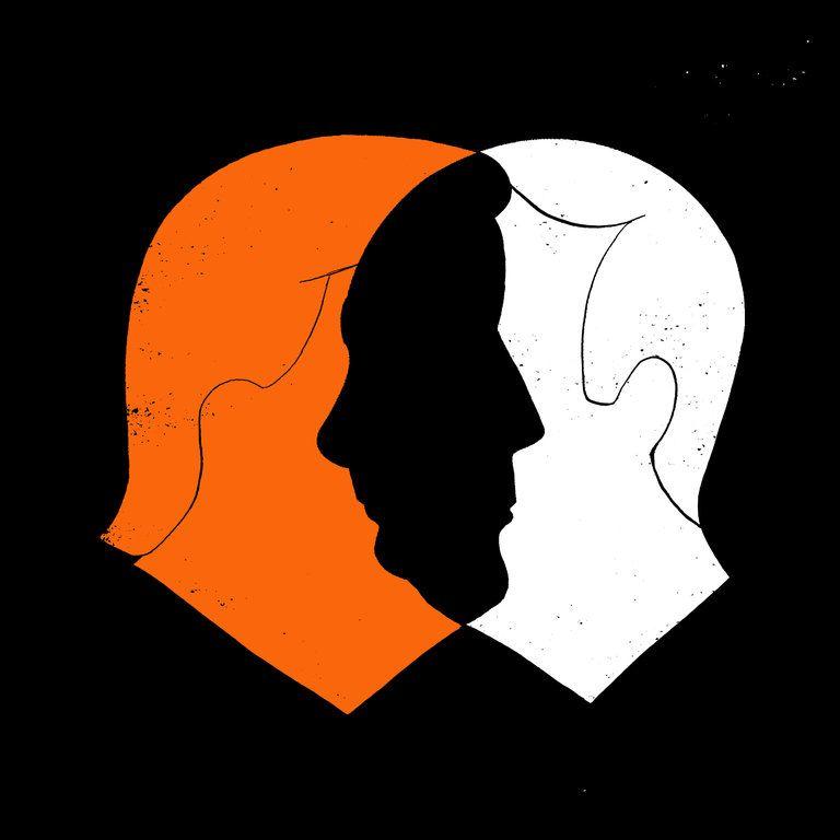768x768 Opinion Vladimir Putin, Russia And White Houses