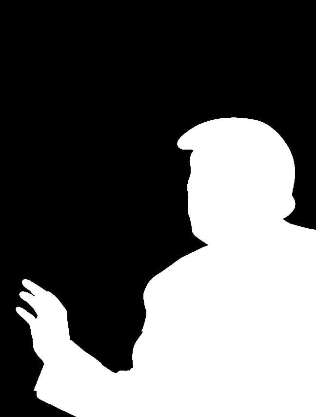 648x853 Uncaged Is Trump A Good President For Millennials