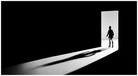 480x266 Open Door Digital Photography Review