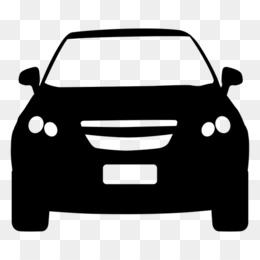 260x260 Free Download Car Door Silhouette Clip Art