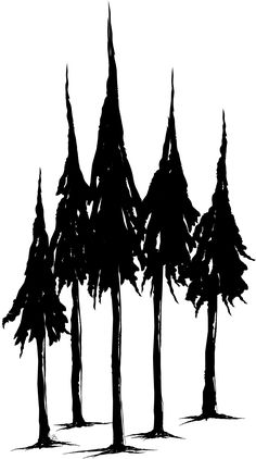 236x422 Lake, Tree Places Trees And Lakes
