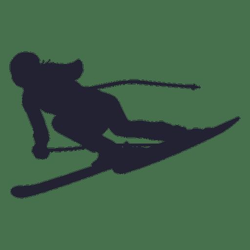 512x512 Ski Transparent Png Or Svg To Download
