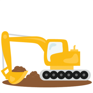 dozer silhouette at getdrawings com free for personal use dozer rh getdrawings com bulldozer clipart bulldozer clipart