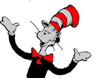 340x270 Dr Seuss Svg Etsy