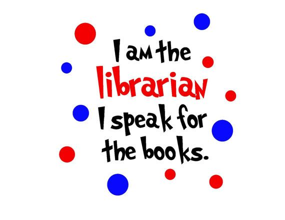 570x440 Librarian Keeper Of The Books Svg Or Silhouette By Mandanoelle