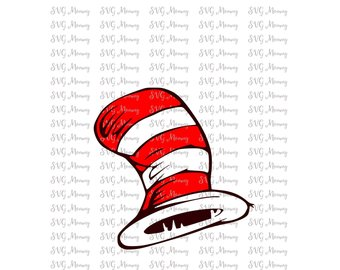 340x270 The Cat The Hat By Dr Seuss From Robert Kaufman, Book Cover