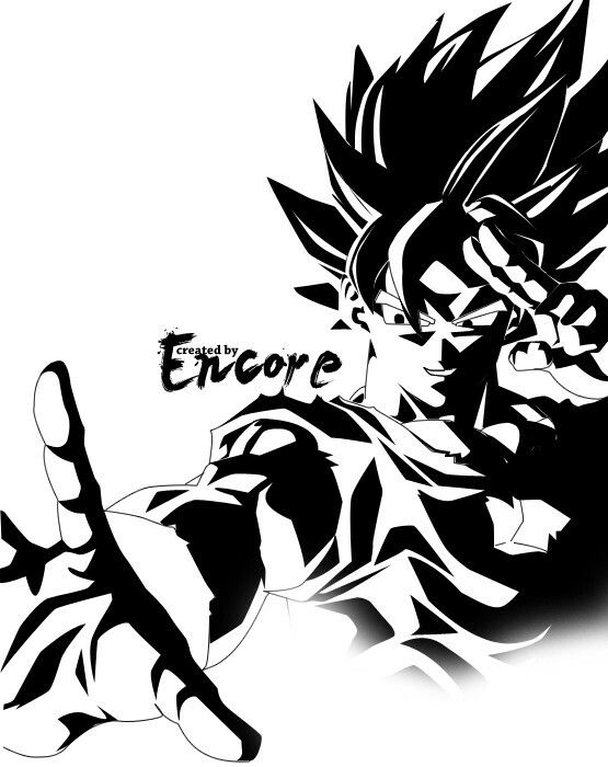 555x700 Pin By Ivn Salguero On Anime Dragon Ball, Goku