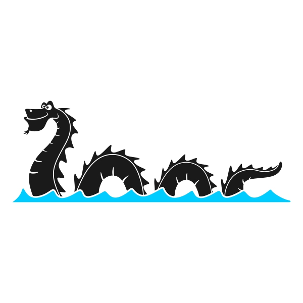 600x600 Dragon Serpent Svg Cuttable Designs