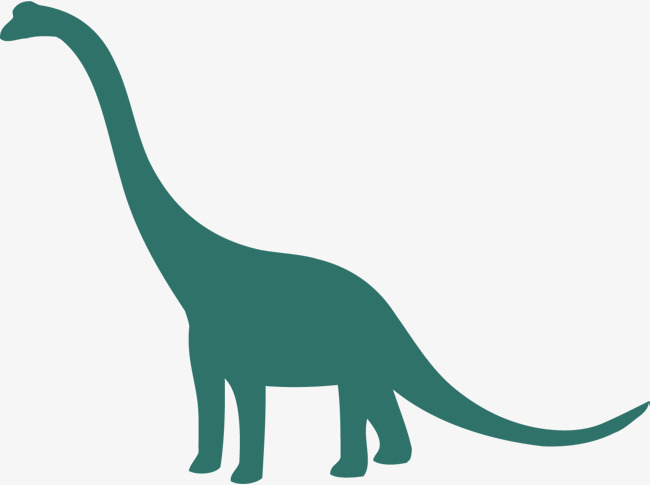650x485 Dragon Silhouette, Dinosaur Silhouette, Dinosaur, Jurassic