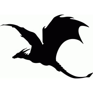 300x300 23 best Dragoni images on Pinterest Dragon tattoo designs