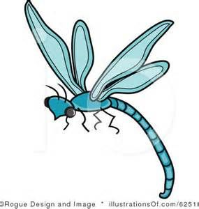 dragonfly silhouette clip art at getdrawings com free for personal rh getdrawings com dragonfly clip art free images