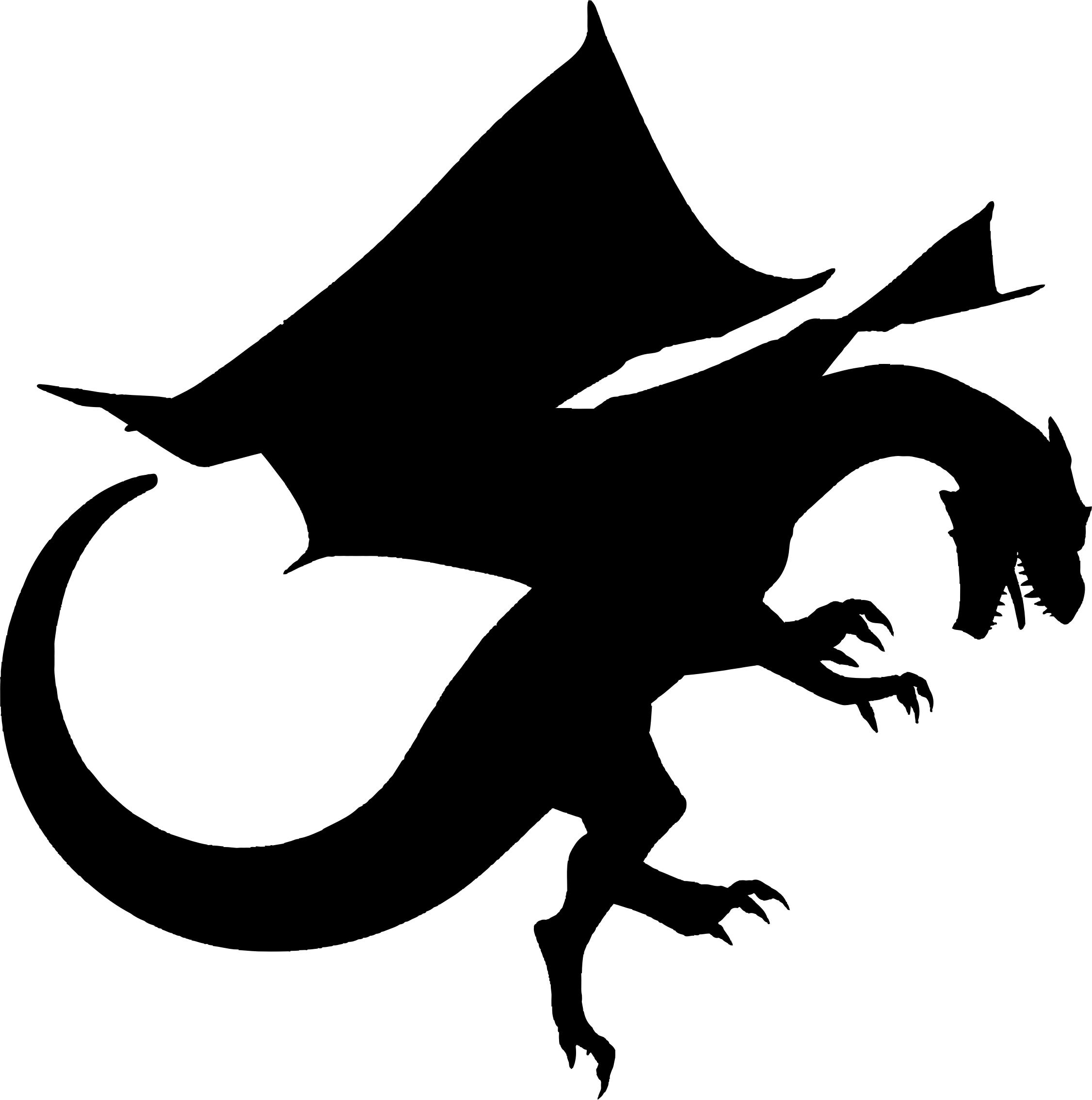 2252x2270 Free Dragon Icons Png, Dragon Images