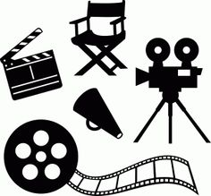 236x219 Image Result For Theatre Mask Silhouette Silhouettes