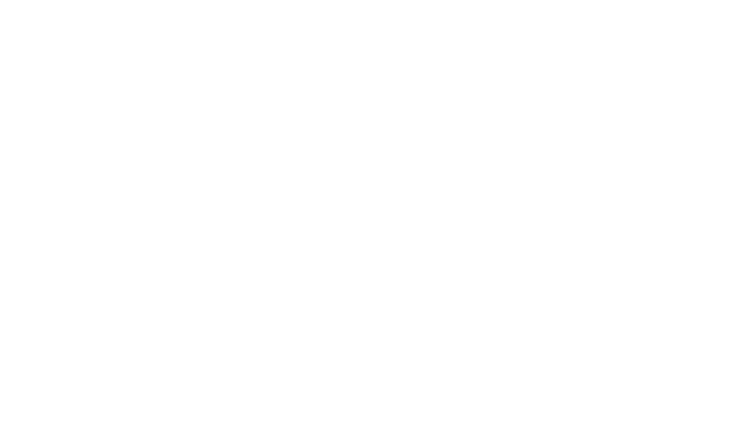 1024x595 Drama Mask Silhouette By Paperlightbox