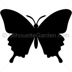 236x234 Drama Mask Silhouette Clip Art. Download Free Versions
