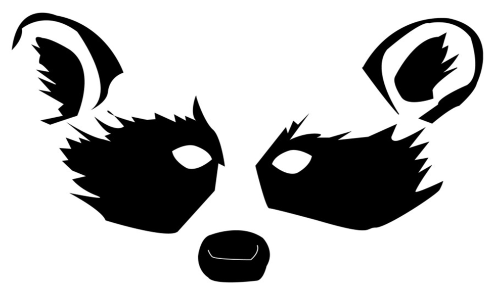 drama masks silhouette at getdrawings com free for personal use rh getdrawings com theatre mask clipart free