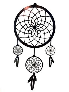 236x314 Dreamcatcher Feather Plume (Eps, Svg, Dxf, Ai, Jpg, Png) Vector