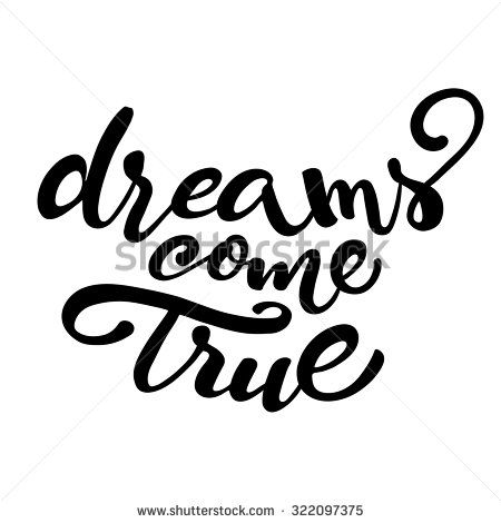 450x470 Dream World Clipart