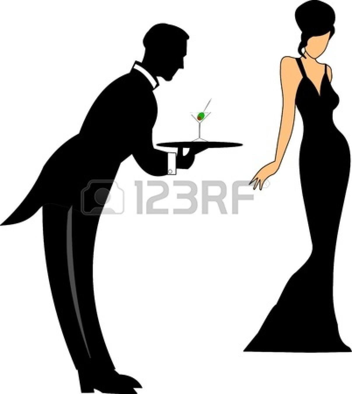 1206x1350 Clipart Evening Dress