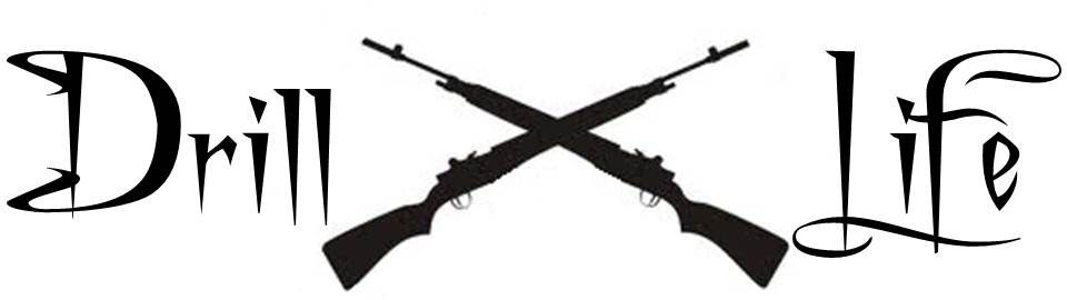 960x270 Where To Get Parts For Your Rifle Drillmaster's Pics With Info
