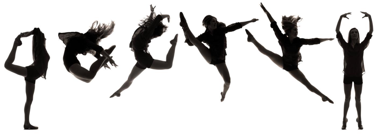 1413x499 Faculty Tammy's Dance Center