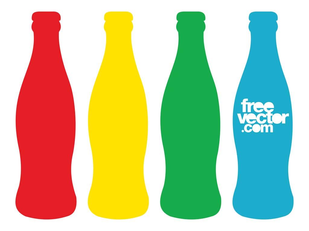 1024x765 Bottle Clipart Silhouette 3092065