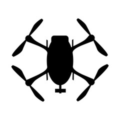 240x240 Drone Logo Photos, Royalty Free Images, Graphics, Vectors
