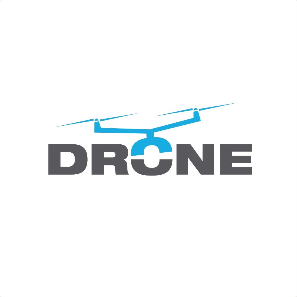 1000x1000 Free Drone Concept 1 Icons, Logos And Free