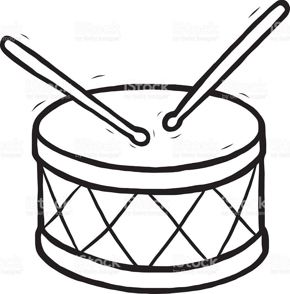 drum kit silhouette at getdrawings com free for personal use drum rh getdrawings com drums clipart black and white drum clipart images