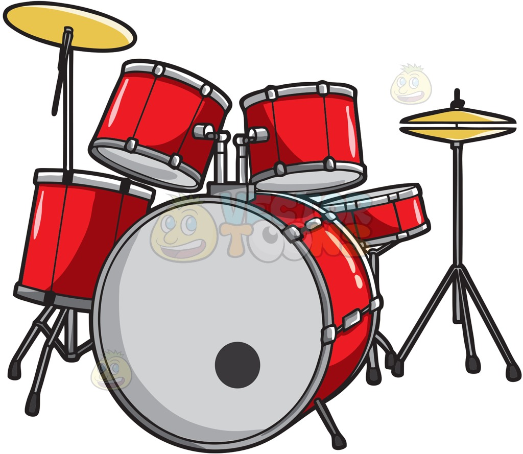 drum kit silhouette at getdrawings com free for personal use drum rh getdrawings com clipart drums clip art drum roll audio