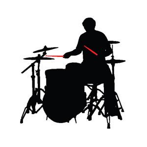 300x300 Drum Lessons, Drum Class