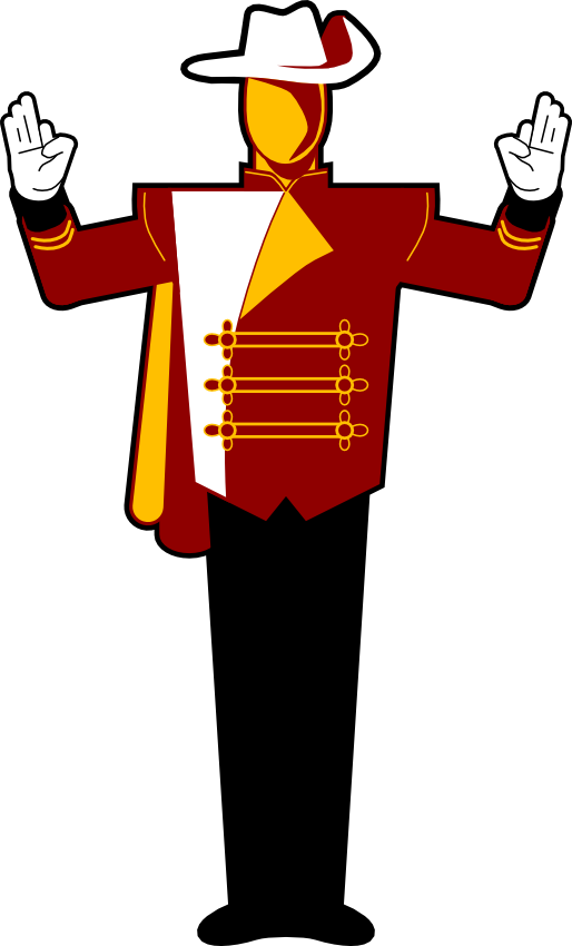 514x850 Drum Major Png Free Transparent Drum Major.png Images. Pluspng