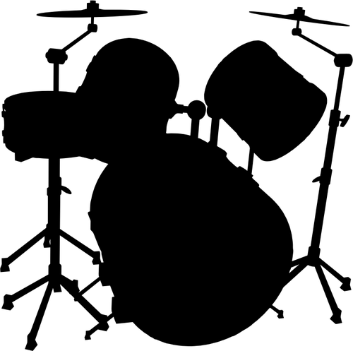 drum major silhouette at getdrawings com free for personal use rh getdrawings com