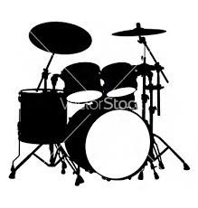 219x230 Image Result For Drum Line Drawing Oilboardrefs