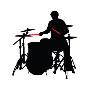300x300 Drum Lessons Manchester Drumming Lessons Available Across Bury