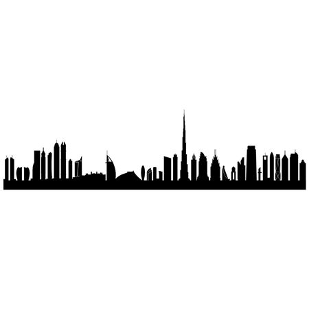 450x450 Dubai Themed Gifts Personalised Dubai Themed Gifts Inkerman
